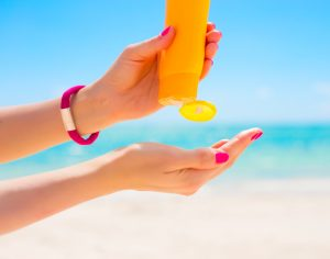 siriroj-sun-skin-protection